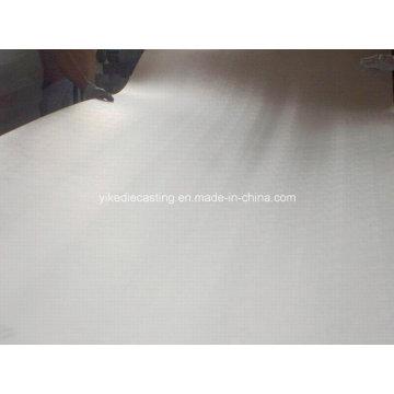 3,0 mm PVC weiches Blatt Dekorationsmaterial