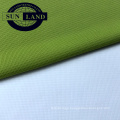 Hot selling  dry fit fabric polyester mini waffle running sports sublimation printed fabric