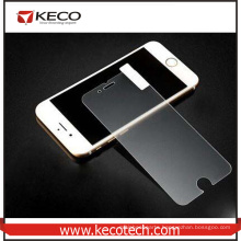 Wholesale For Tempered Glass Screen Protector