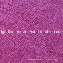 Fashion Design PVC Leather (QDL-51461)