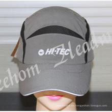 Gorra de malla de camionero de deportes de golf (LTR15011)