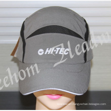 Golf Sports Trucker Mesh Cap (LTR15011)