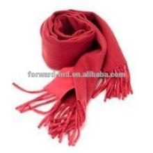 Мода Европейский большой плед кашемир desigual шарф