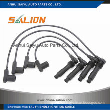 Ignition Cable/Spark Plug Wire for Chevrolet Epica2.0 90378423