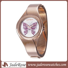 Hot Selling Fashion Watch for Lady
