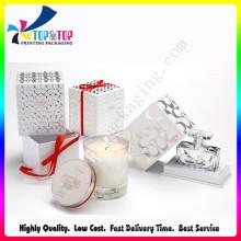 2014 Caixa de presente popular do design luxuoso de qualidade superior