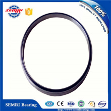High Speed Thin Wall Deep Groove Ball Bearing (6700ZZS)