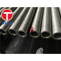 Dingin Dibentuk Seamless High Strength Low Alloy Tube
