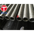 ASTM A333 Seamless and Welded Alloy Steel Tube