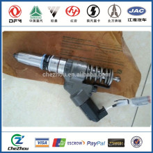 Dongfeng Truck Einspritzventil 4061851/3411754/3411756/4026222/4903472 für Ersatzteile oder Automobil