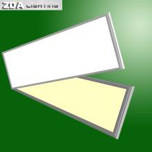 Cct Einstellbare LED-Panel Licht und Dimmen Panel Light