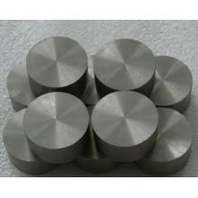 Feuille de molybdène pour four à cristal de saphir