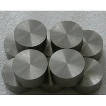 Molybdenum Sheet for Sapphire Crystal Furnace