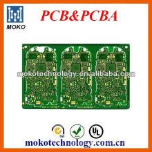 pcb development board / programmer / component