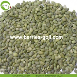 Supply Bulk Nutrition Dry Fruits Pumpkin Seed Kernels