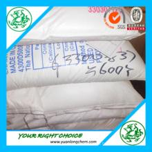 Supplier of Sodium Bicarbonate