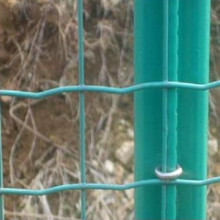 High Quality Holland Wire Fencing