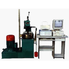 Friction Material Tester in Const. Speed (SJ150)