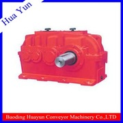 gearbox cycloid reducer B series for agricultural machinery
