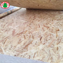 1220x2440mm Combi Poplar and Pine Core OSB3