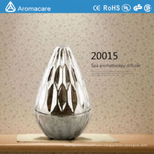 Best quality Mini Glass ultrasonic aroma humidifier