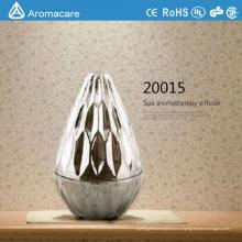 Лучшее качество мини-стекло ультразвуковой аромат увлажнитель