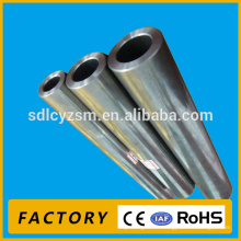a334 seamless steel pipe