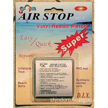 Air bed, Air boat, Air mattress super repair kit