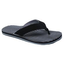 2021 new design  manufacturer massage sole flip flops EVA beach slipper