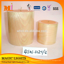 Factory Price Top Quality Competitive Price Eco-friendly Wax Decoration Candle
