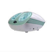 3D Deep Shiatsu Kneading Foot Reflexology Massager
