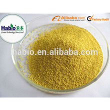 Habio Phytase Enzyme pour Poulry Feed