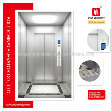 1m/s~1.5m/s~1.75m/s residential price for passenger elevator