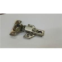 Bisagra de hierro de la puerta del gabinete (BG267)
