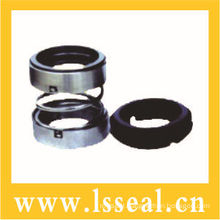 Favored by customers type HF108U shaft seal for hydraulic pump