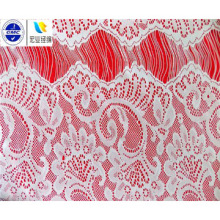 2013 Quality Flower Lace Fabric For Bra, Lingerie