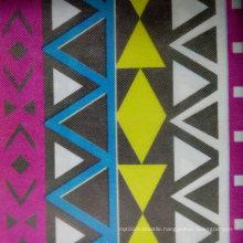 Printing Non-Woven Fabric for Shopping Bag/Non-Woven Fabric