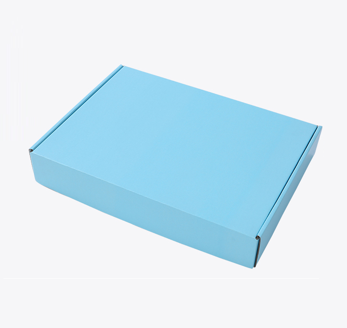 shipping_box_Zenghui_Paper_Package_Company_10 (5)