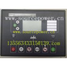 DSE Deep Sea Electronics PLC Auto Transfer Switch Mains Utility Control Module