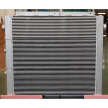 Jialong Hot Sale Heat Exchanger