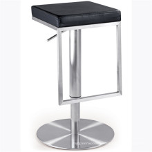 Modern Design Strong Bistro Leather Leisure Barstool (SP-HBC366)
