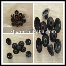 nqk oil seal wholesaler - auto parts wholesale