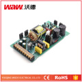 350W 24V Switching Power Supply with Ce and RoHS