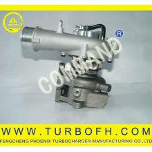 K0422-582 MAZDA accesorios para turbo