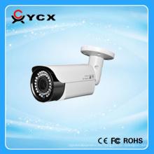 YCX 3.6mm IR 20m IR Bullet 2.0MP 1080P TVI Cámara
