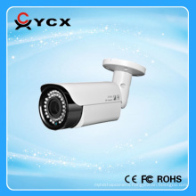 YCX 3.6mm IR 20m IR Bullet 2.0MP 1080P TVI Camera