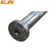 SJSZ style single extruder machine screw barrel