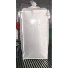 Sacs en vrac Jumbo Bags de 2 tonnes