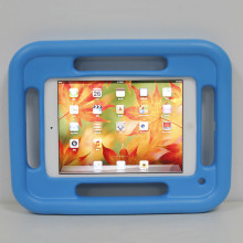 China Newest in 2014 Kid Child Tablet Case for iPad Air Cover