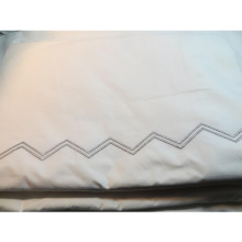 goldene Lieferant Versorgung weiße Bettdecke / Bettbezug / Bettbezug Set